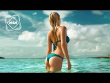 New Tropical House Deep House Chill Out Mix 2016 🍂 Best Of Tropical House Music December 2016