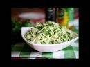Секрет ОЧЕНЬ вкусного салата из молодой капусты