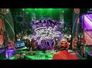 Radikal Forze Jam 2017 Singapore Highlight RPProductions