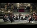 J.I.Kadesha I G.Enescu I Rumanian Rhapsody No.1 (arr.Lolea) I Ernen Festival Strings 2016
