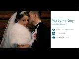 Alex & Liana ( #wedding #dimamys )