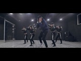 Kris Wu - JULY (Special Dance Edition)