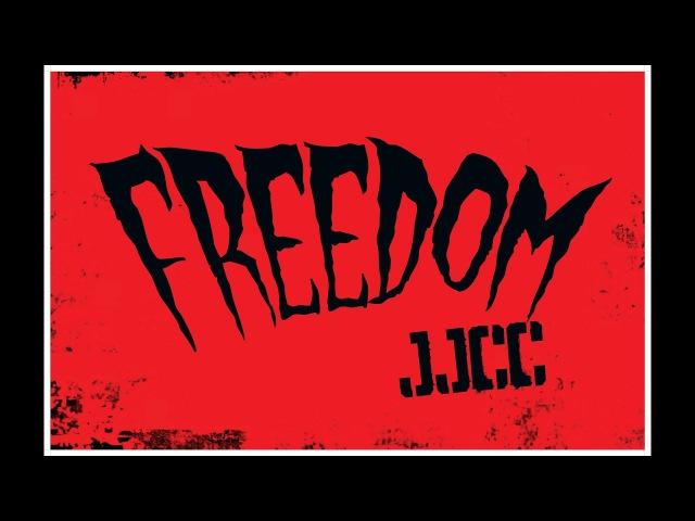 JJCC FREEDOM MV 공개
