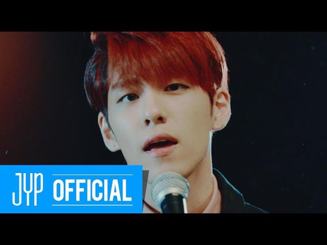 DAY6 You Were Beautiful(예뻤어) MV