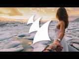 Firebeatz feat. Vertel - Till The Sun Comes Up (Official Music Video)