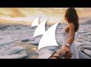 Firebeatz feat Vertel Till The Sun Comes Up Official Music Video