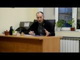 Максим Сафин. Ущербная трезвость выздоравливающих наркоманов и алкоголиков