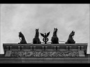 Хельга Восточный Ветер и группа Ветры Времен - Ночной Берлин
