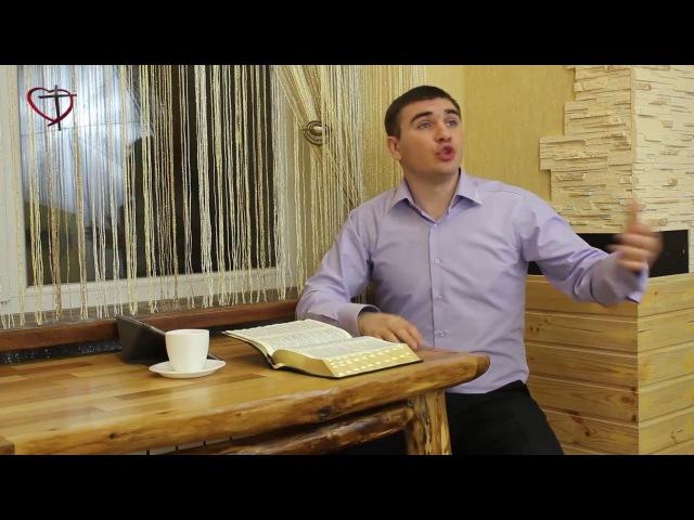 Христианство и Пасха / Владислав Бурховецкий