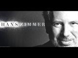 Best of Hans Zimmer (Mix 2015)