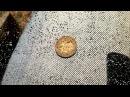 №63. В поисках лагеря НКВД. Поиск золотых монет и сокровищ. In search of the NKVD camp.