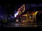 Simon O'Shine &amp Sergey Nevone - Apprehension (Original Mix) - FSOE295  1080p HD
