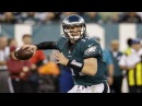 5 thoughts on Eagles vs. Minnesota Vikings