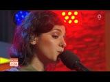 Katie Melua - Plane Song