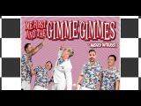 Me First And The Gimme Gimmes live in London, 25.02.2017
