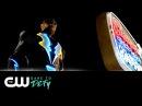 Трейлер сериала Чёрная молния / Black Lightning First Look Trailer The CW