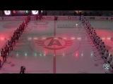КХЛ (Континентальная хоккейная лига) - Моменты из матчей КХЛ сезона 1617 - Удаление. Камалов Никита