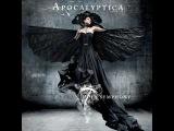 Apocalyptica -
