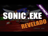 Desmistificando Sonic.exe