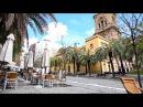 Granada by Double Jazzy Acid jazz lounge electro jazz