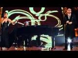 Karima feat.Mario Biondi &amp Burt Bacharach-Come in ogni ora
