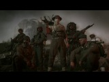 Call of Duty WWII - Private Multiplayer Beta Trailer (COD 2017 Trailer)  +18 