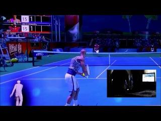 Игры Праздник Спорта 2» для PS3 и Камера PS Eye Контроллер движений PS Move)