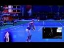 Праздник Спорта 2 - игра для PS3 и Камера PS Eye Контроллер движений PS Move