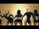 [FULL HD] AOA - (KOR Ver.) MV's