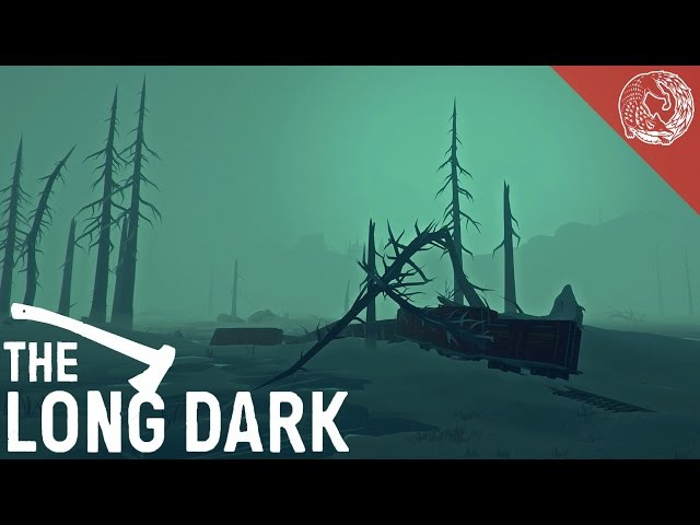 The Long Dark Resolute Outfitter Game Update