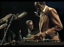 True Blues (Milt Jackson),Modern Jazz Quartet in London.