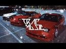 Usher - Yeah! ft. Lil Jon, Ludacris (Madness Trap Remix)