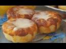 Сырники в духовке Вкуснятина