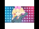 So now I need to post all my edits again 👯 Anime mix animemix animeedit anime coub