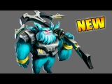 Holters Pet Monster Legends - (Future Monster) (Legendario & Magia) Maxi Tuning