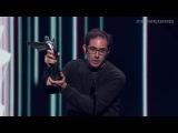 Jeff Kaplan POTG - Overwatch Game Awards