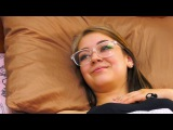 Пацанки: Письмо Марии Ивановой из сериала Пацанки смотреть бесплатно видео онла...