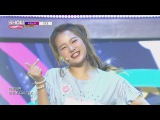 Show Champion EP.238 LIME SODA - Z Z Z
