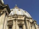 Колокольные звоны. Колокол собора св. Петра