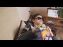TheBrіаnMаps Брайн Мапс БОМБИТ 1 сентября Брайн новое видео Брайн Мапс смотреть ка