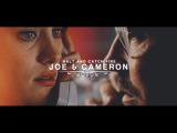 Sorry Joe &amp Cameron halt and catch fire 4x01