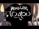 David Guetta, Cedric Gervais Chris Willis - Would I Lie To You Lyric Video
