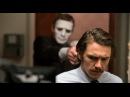 Трейлер к фильму Хранилище 2017