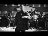 YG - YNS (feat. Blac Youngsta, YFN Lucci)   #iMO