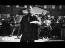 YG YNS ft Blac Youngsta YFN Lucci