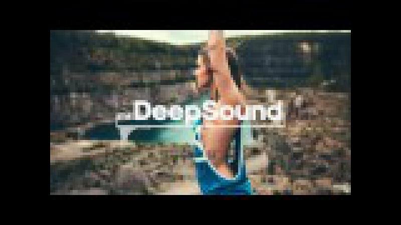 Katy Perry ft. Migos - Bon Appétit (Aggelos Tsanis and Emi L Remix)