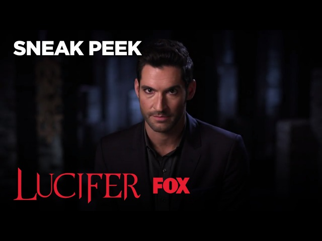 Sneak Peek: The Final Piece   Season 2 Ep. 18   LUCIFER
