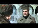 Maurice Jarre - Dr. Zhivago 'Lara's Theme' (Unutulmaz Film Müzikleri 2015 / 1080p HQ) Mu©o