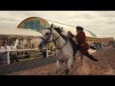 Казачий Кордон - СПб - Ансамбль, конное шоу, джигитовка 7(921) 645-90-69