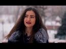 Kat Sokruta Sanya Kovaniy | Сумы (SKprod.)